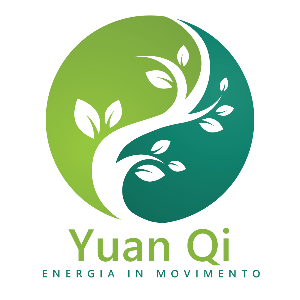 Yuan Qi - Tai Chi - Qi gong - Meditazione
