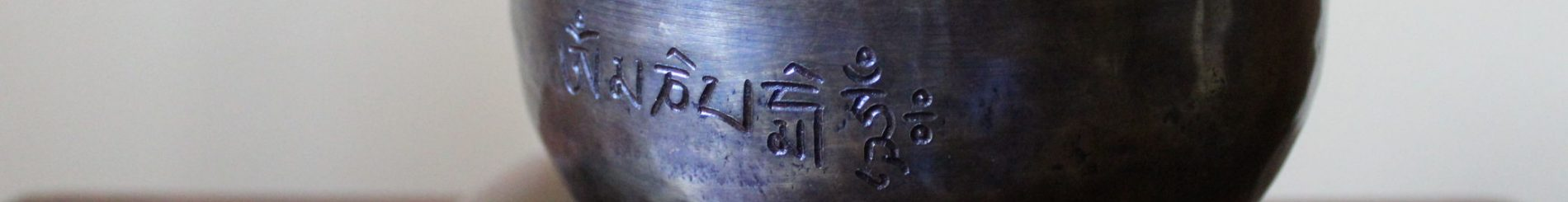 Yuan Qi