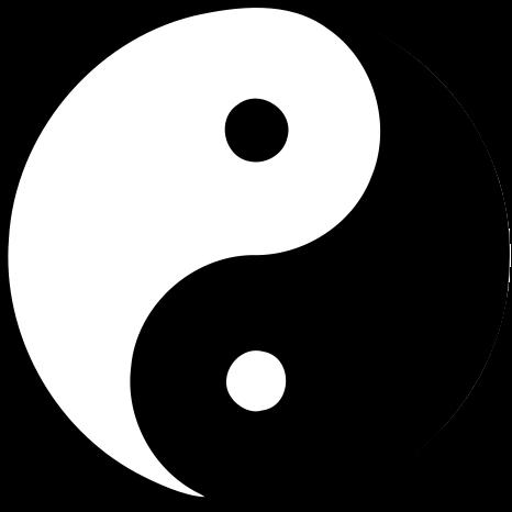 Tai Chi Chuan o Taijiquan
