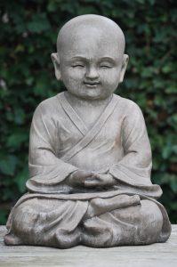 corso meditazione ancona